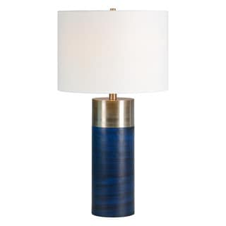 Ren Wil Haines Table Lamp