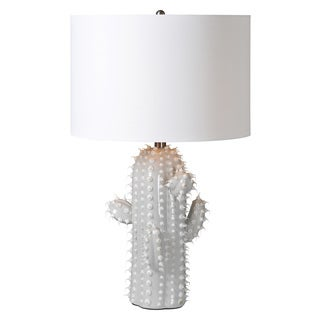 Ren Wil Pereskia Table Lamp