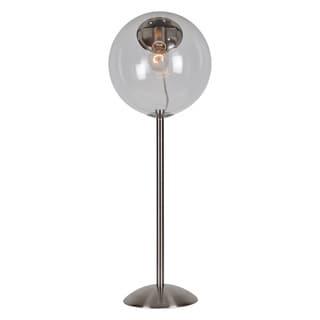 Ren Wil Benvenuti Table Lamp