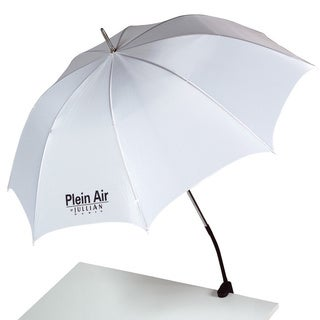 Offex Jullian Plein Artist Table Air Umbrella