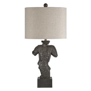 Ren Wil Nero Table Lamp