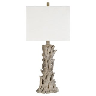 Ren Wil Airlie Table Lamp