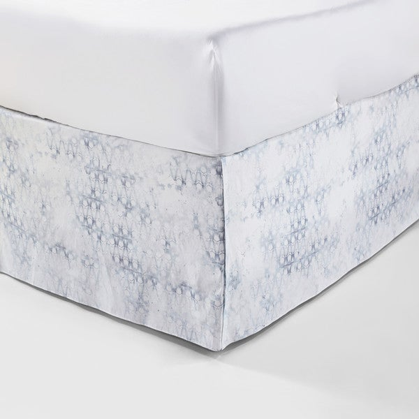 Kathy Davis Tranquility Bed Skirt