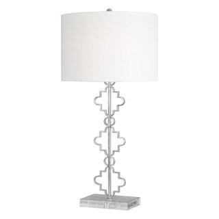 Ren Wil Newmar Table Lamp
