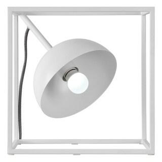 Ren Wil Trestle Table Lamp