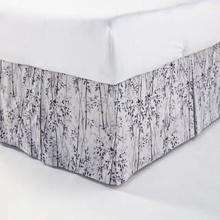Kathy Davis Solitude Bed Skirt