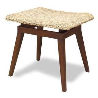 Progressive Kelsey Woven Bench