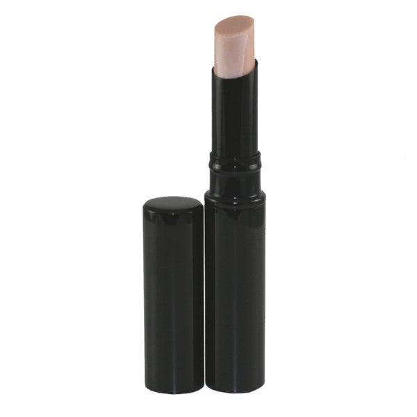 Marilyn Miglin SPF-15 Baseline Pro Lip Primer