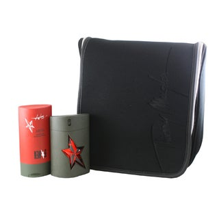 Thierry Mugler Angel B Men's 3-piece Gift Set
