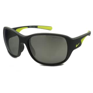 Nike EV0765 Exhale Men's/ Unisex Wrap Sunglasses|https://ak1.ostkcdn.com/images/products/11375833/P18345077.jpg?impolicy=medium