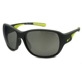 Nike EV0765 Exhale Men's/ Unisex Wrap Sunglasses