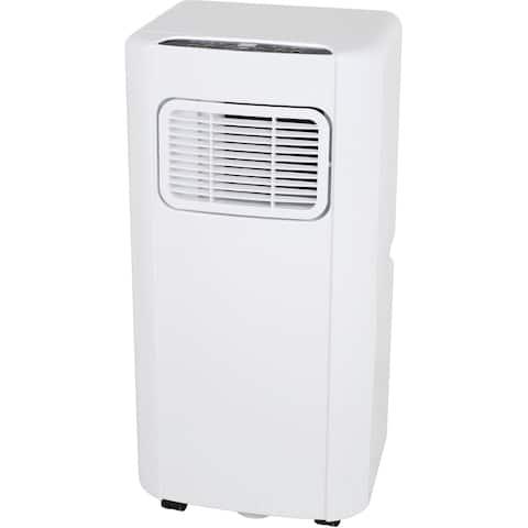 Royal Sovereign ARP-5008 8,000 BTU 3-in-1 Portable Air Conditioner