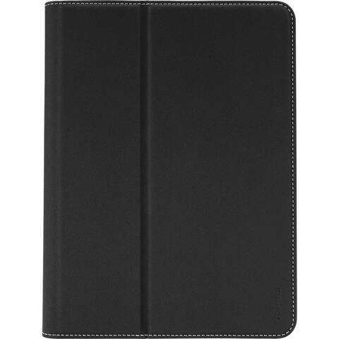 Targus Versavu THZ634GL Carrying Case iPad Air, iPad Air 2, iPad Air 3 - Black