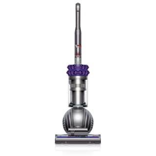 Dyson Cinetic Big Ball Animal Upright Vacuum (Refurbished)