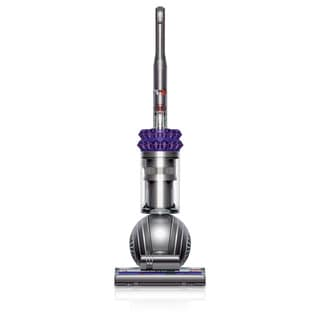 Dyson Big Ball Cinetic Animal Upright Vacuum (Refurbished)
