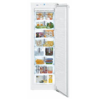 Liebherr 24 Inch Wide Fully Integrated Freezer - HF 861|https://ak1.ostkcdn.com/images/products/11381965/P18350437.jpg?impolicy=medium
