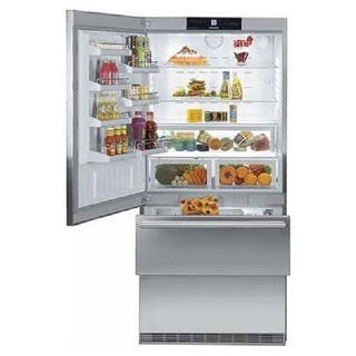 Liebherr HC 2061 Single Door Fully Integrated 36 inch Refrigerator|https://ak1.ostkcdn.com/images/products/11381967/P18350439.jpg?impolicy=medium