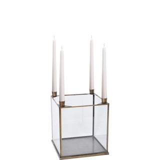 Ren Wil Maurier Candle Holder