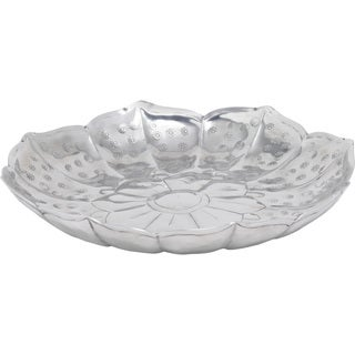Ren Wil Nelumbo Decorative Tray