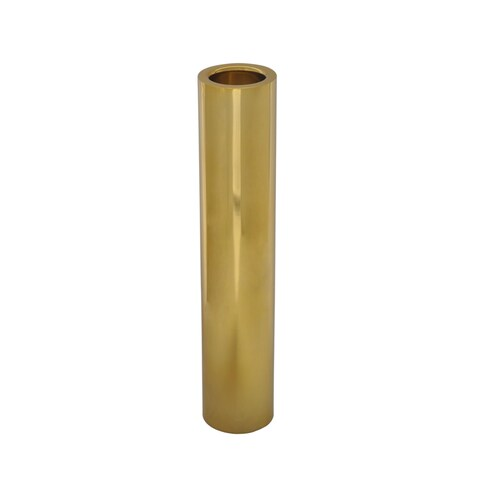 Ren Wil Claudia Candle Holder
