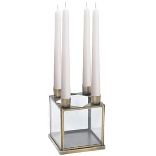 Ren Wil Grovely Candle Holder
