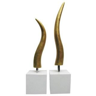 Ren Wil Tendrils Statue