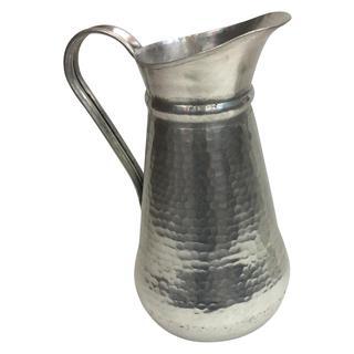 Ren Wil Cantaro Vase
