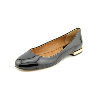 Vince Camuto Women's 'Behar' Patent Leather Dress Shoes