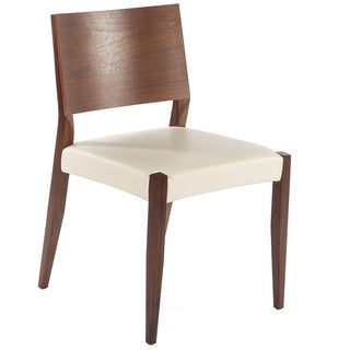 Hans Andersen Home Risor Dining Chair