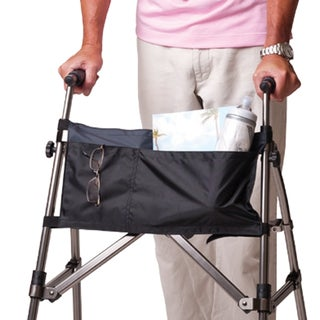 Able Life Walker Organizer Pouch Accessory