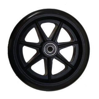 Stander Walker Replacement 6-inch Wheels (Set of 2)|https://ak1.ostkcdn.com/images/products/11382529/P18350934.jpg?impolicy=medium