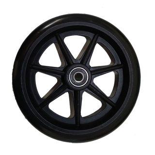 Stander Walker Replacement 6-inch Wheels (Set of 2)