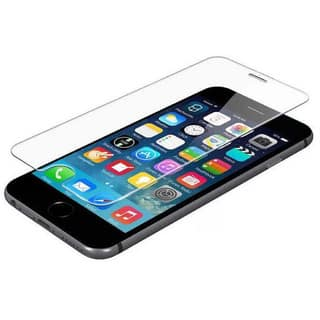 iPM Tempered Glass Screen Protector for iPhone 6/ 6 Plus https://ak1.ostkcdn.com/images/products/11382907/P18351260.jpg?impolicy=medium
