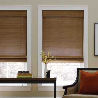 72 Inches Blinds & Shades - Shop The Best Deals For May 2017