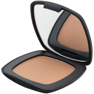 bareMinerals Ready Bronzer The Skinny Dip Light Tan
