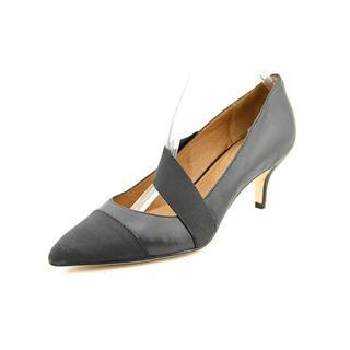 Corso Como Women's 'Anabelle' Leather Dress Shoes