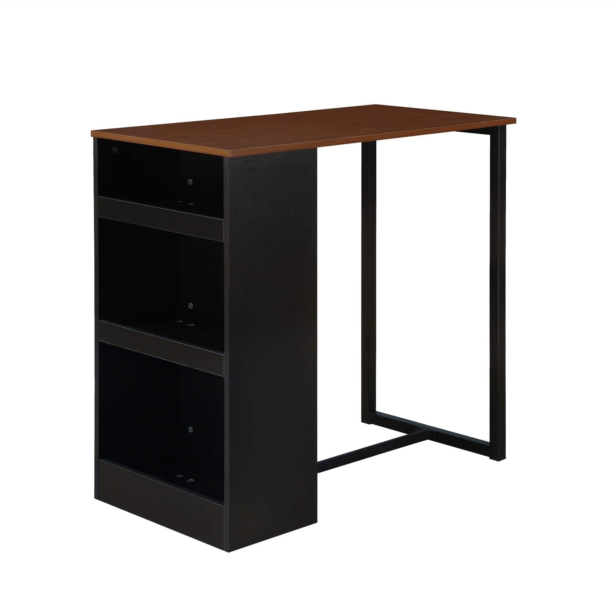 Bar Amp Pub Table Sets For Less Overstock