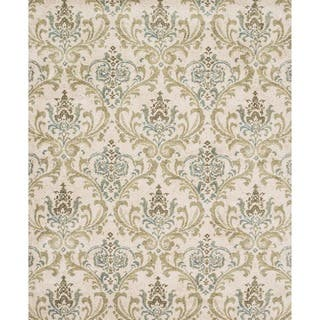 Microfiber Woven Beckett Sage/ Mist Rug (9'3 x 13'0)|https://ak1.ostkcdn.com/images/products/11384205/P18352323.jpg?impolicy=medium