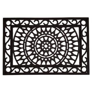 Sungate Rubber Doormat (2u0027 X ...