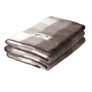Woolrich 92011 Suffolk Buffalo Throw