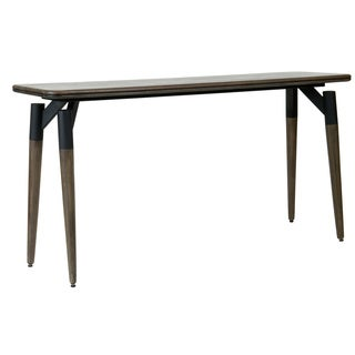 East At Main's Gregory Console Table