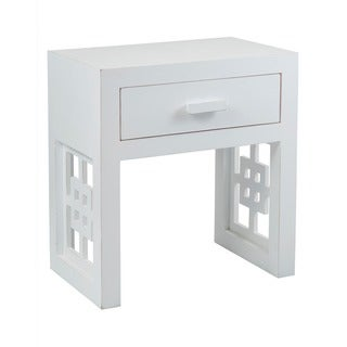 Crafted Home's Lena Night Stand