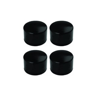 4 Briggs and Stratton 492932 Oil Filters Fits Oregon 83-013 John Deere LG492932S and Kohler 25-050-01 28-050-01