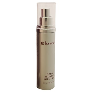 Elemis 1.7-ounce Daily Redness Relief