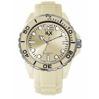 H2X Reef Mens Gold Watch|https://ak1.ostkcdn.com/images/products/11384844/P18352979.jpg?impolicy=medium