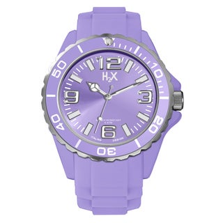 H2X Reef Womens Purple Watch|https://ak1.ostkcdn.com/images/products/11384930/P18353047.jpg?_ostk_perf_=percv&impolicy=medium