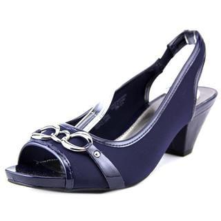 Bandolino Women's 'Raizel' Synthetic Dress Shoes