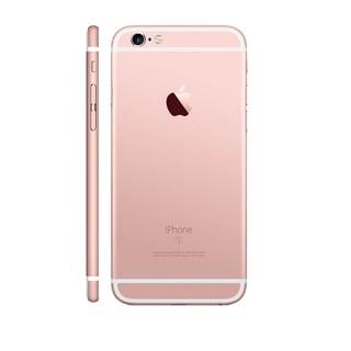 Apple iPhone 6s 64 GB Unlocked - Rose Gold