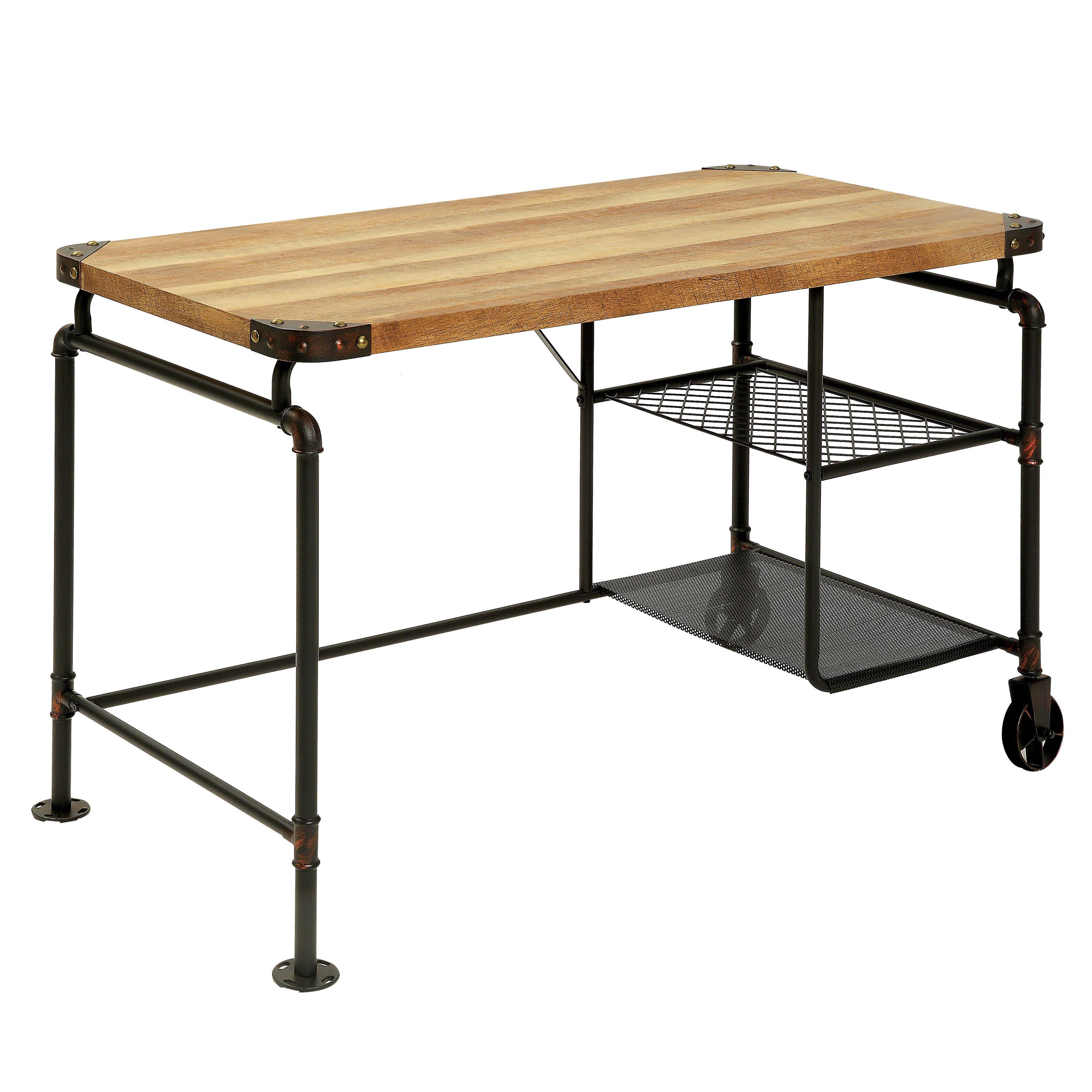 Desks Amp Computer Tables For Less Overstock Com
