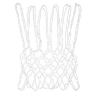 Poolmaster White Replacement Basketball Net